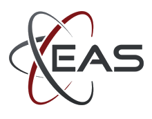 EAS Resources